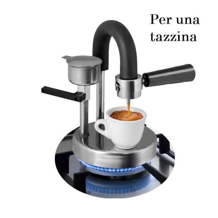 Macchina da caffè KAMIRA