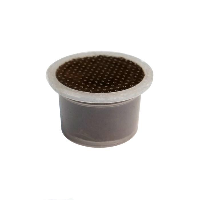 Capsula Fior Fiore Coop, Lui Espresso e Illy System compatibile