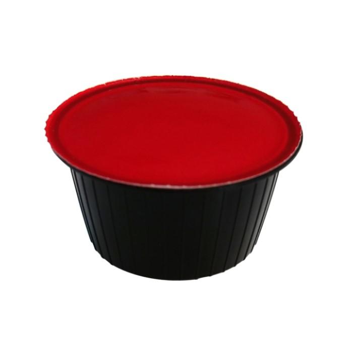 Capsula Nescafé Dolcegusto compatibile